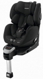 RECARO ZERO.1 I-Size 2019 Performance Black