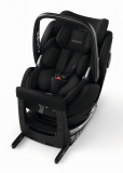 RECARO ZERO.1 Elite 2019 Performance Black