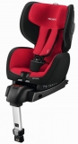RECARO OPTIAFIX 2018 Racing Red